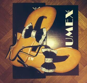 sandales shoes sandals