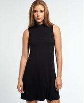 dress,shift dress,black dress,black shift dress