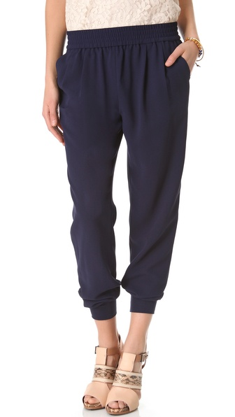 Joie Mariner Pants | SHOPBOP