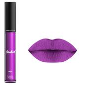 make-up,liquid lipstick,liquid matte lipstick,purple lipstick,dark purple lipstick,matte lipstick