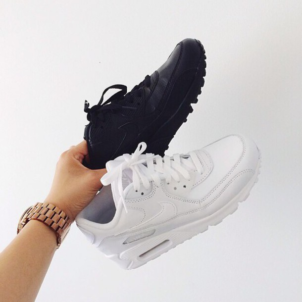 nike air max air force