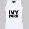 Ivy park tanktop