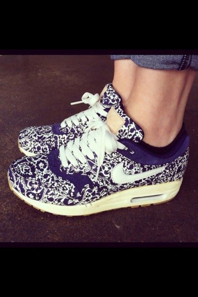 sportswear nike air style trainers sports shoes summer outfits cute