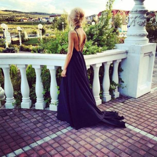 dress jeans clothes maxi dress dress black dress backless dress maxi dress