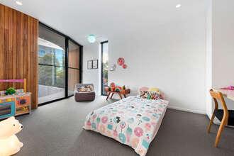 home accessory tumblr home decor furniture home furniture bedding kids room