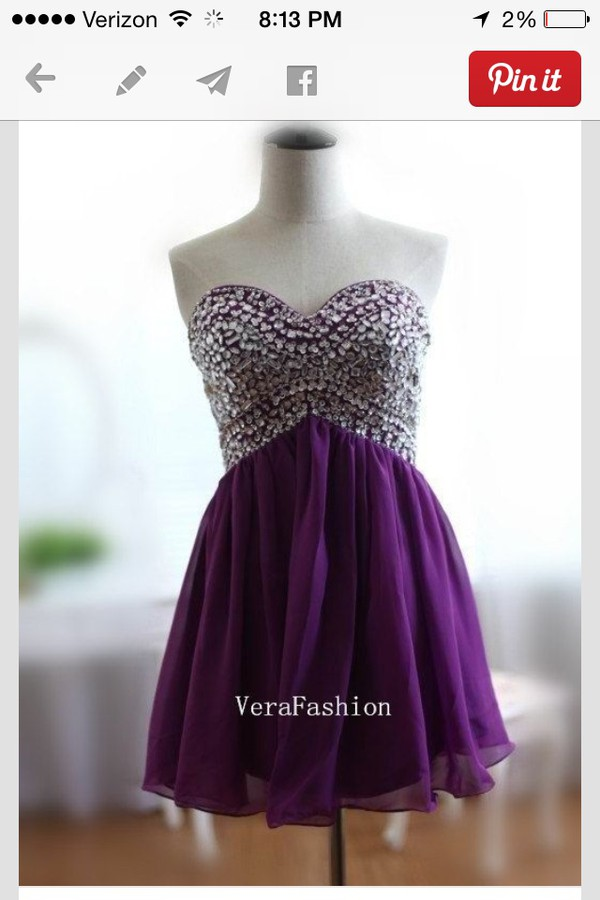 homecoming dress prom dress dress