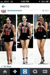 t-shirt,miley cyrus,23,jordans,michael jordan,chicago bulls,jersey,basketball