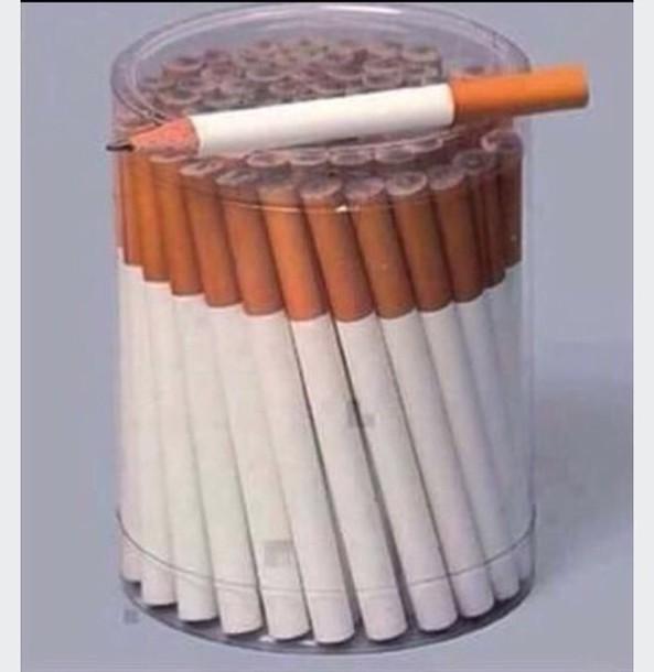 home accessory pencils