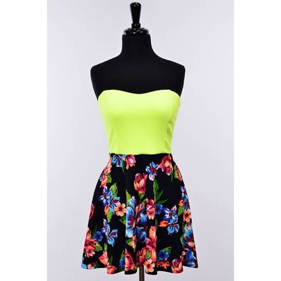 skirt hipster girl color skater skirt skater skirts colorful black green americanapparel jersey beige nude wanties helgonets tjejigt makeup br