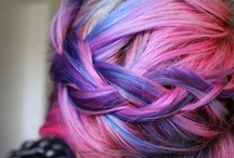 Goldwell elumen | Hair | Pinterest