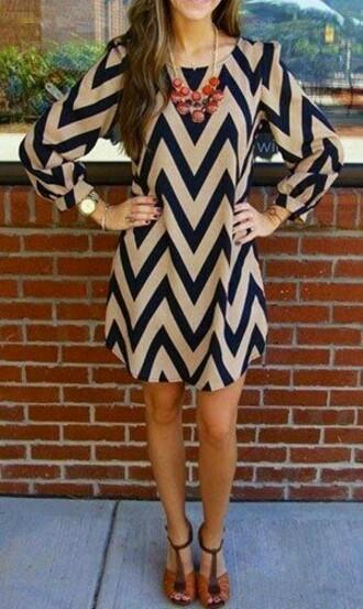 dress short party dresses high-low dresses
