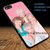 The Golden Girls DOP1112 iPhone 6s 6 6s  5c 5s Cases Samsung Galaxy s5 s6 Edge  NOTE 5 4 3 #movie #TheGoldenGirls
