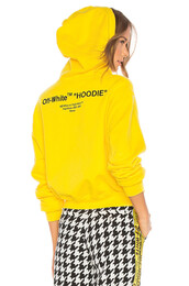 hoodie,cropped hoodie,cropped,yellow,sweater