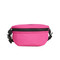 Kate spade new york waist bag