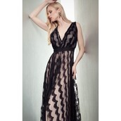 dress,black dress,embellished,bonny rebecca,mignon,blazers online for women