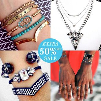 jewels jewel cult jewelry bracelets stacked bracelets gold bracelet turquoise love hamsa necklace statement necklace layered silver silver necklace boho boho jewelry black tattoo fake tattoos temporary tattoo metallic tattoo gold tattoos black friday cyber monday
