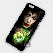 phone cover,movies,maleficent,angelina jolie,iphone cover,iphone case,iphone 4 case,iphone 4s,iphone 5s,iphone 5 case,iphone 5c,iphone 6 plus,iphone 6 case,iphone 6s case,iphone 6s plus cases,iphone 7 case,iphone 7 plus case