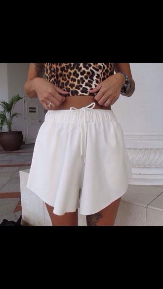 shirt prada fashion shorts white jeans pants stylish tumblr tumblr clothes summer outfits chanel versace skirt