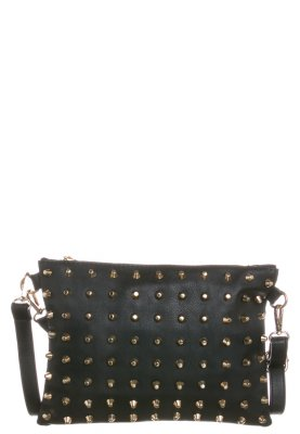 Dixie PEACH - Clutch - black - Zalando.de