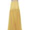 Silk georgette and macrame lace v-neck gown by giambattista valli | moda operandi