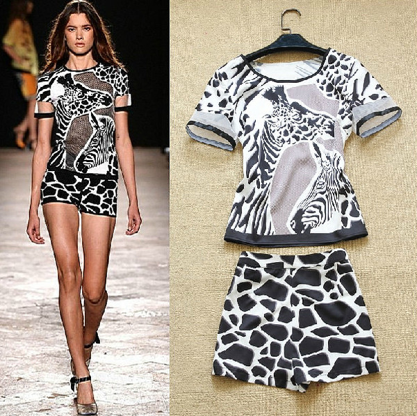 shirt i4out clothes clothes zebra fashion look lookbook black and white streetstyle streetwear streetwear