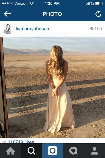 dress lia marie johnson dress