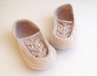 shoes crochet sock slippers owl home shoes crochet socks home socks knit socks beige owls sandals owl clothing