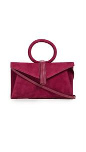 satchel,mini,bag