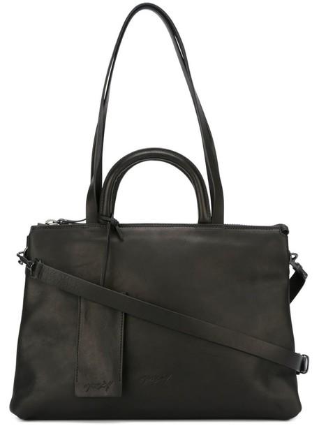 Marsèll women bag shoulder bag black