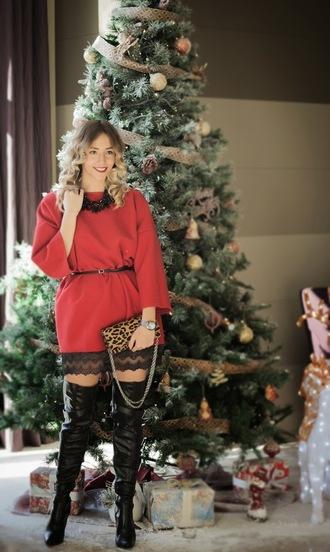 let's talk about fashion ! blogger shoes bag jewels