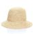 Baldwin Fisherman Hat, Sportscraft Online
