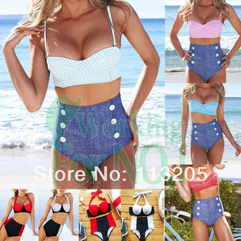 Aliexpress.com : buy brand 3 colors one pieces bandage vintage neon swimsuit,summer girls white red orange retro hollow out rayon hl swimwear,xxs xl from reliable swimwear one piece sexy suppliers on working for no.1