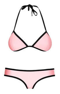 Fiesta Bikini - Juicy Wardrobe
