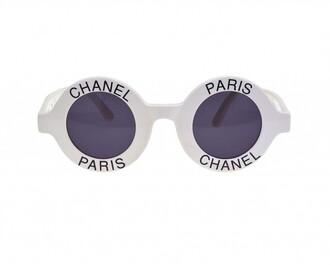 sunglasses clothes chanel jewels michele kors