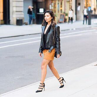 shoes heels leather talons chaussures comfy classy revolve clothing revolve revolveme feminine girly elegant black high heels high heels black urban raye escarpins noir classique classic