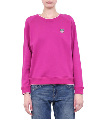 sweatshirt cotton sweater