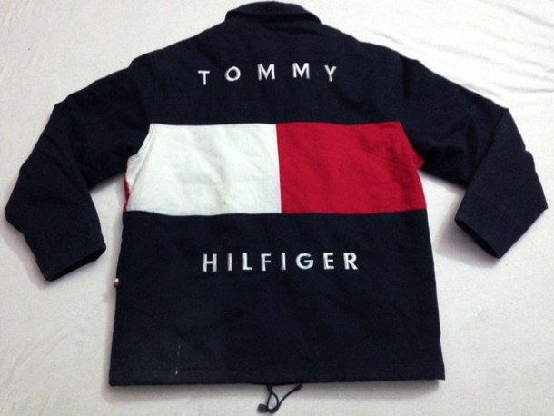 jacket tommy hilfiger clothes black red coat tommy hilfiger jacket sportswear style streetwear fashion white tumblr outfit tumblr jacket sweater unisex tommy hilfiger tommy hilfiger tommy hilfiger crop top tommy hilfiger shirt dark america blue jacket blue coat winter outfits summer outfits spring outfits fall outfits designer fall jacket designer clothing hoodie vintage blue navy windbreaker dope