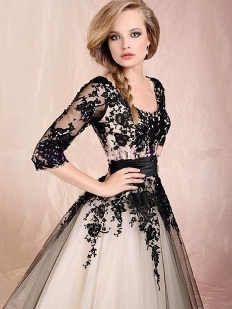 dress homecoming dress great sweet 16 dresses plus size prom dress cocktail dress custom made formal dresses dress nodata homecoming dresses sherri hill la femme homecoming dress with sale online