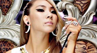 jewels cl earrings