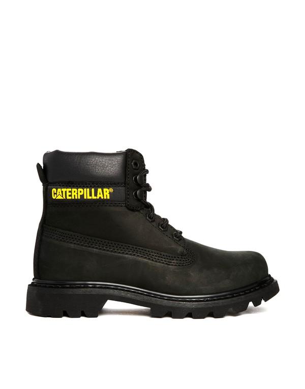 shoes boots caterpillar