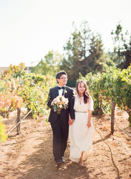 ruffled blog blogger mens suit wedding clothes wedding dress dress