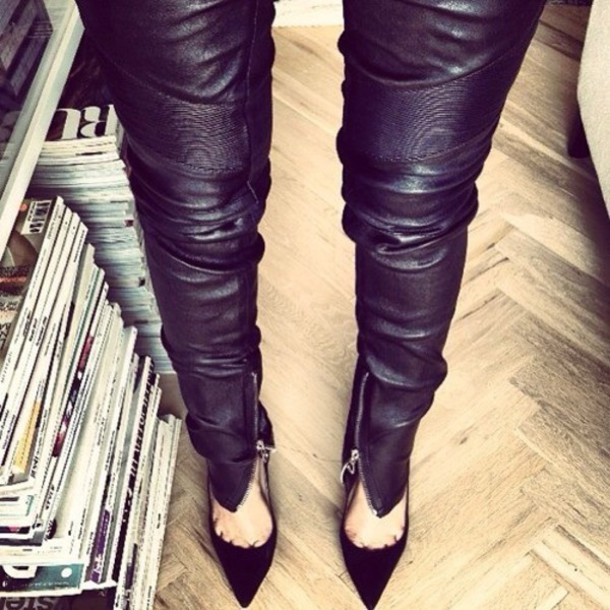 top-rated cheap biggest selection superior materials Find Out Where To Get The Pants