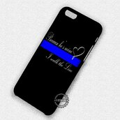 phone cover,quote on it phone case,heart,iphone cover,iphone case,iphone,iphone 4 case,iphone 4s,iphone 5 case,iphone 5s,iphone 5c,iphone 6 plus,iphone 6 case,iphone 6s plus cases,iphone 6s case,iphone 7 case,iphone 7 plus case