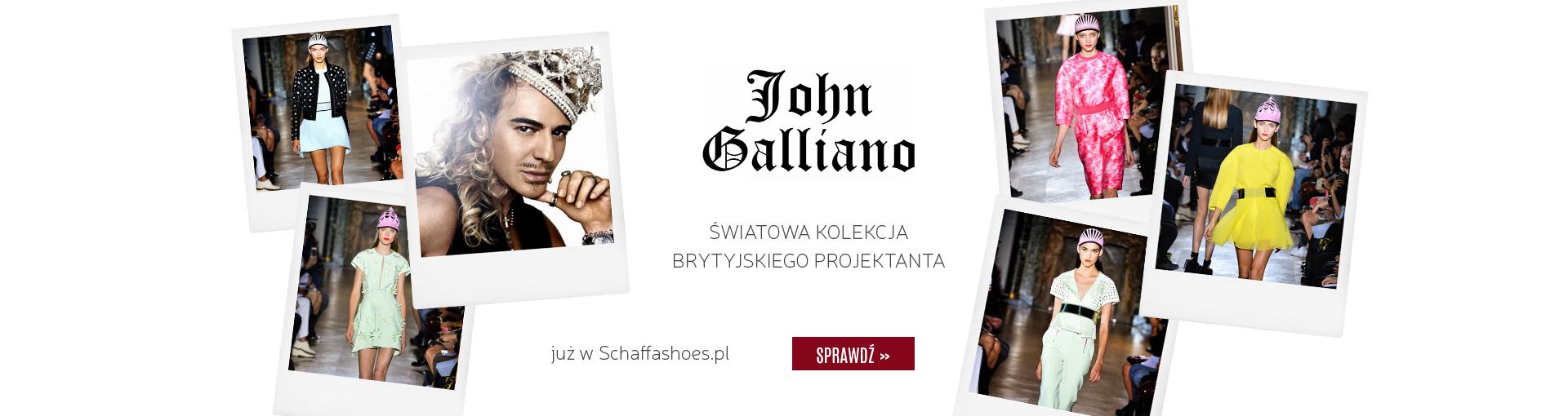 Schaffashoes.pl  -  buty damskie, męskie, dziecięce w najlepszych cenach!