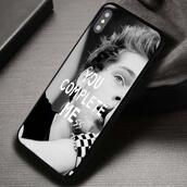 phone cover,music,5 seconds of summer,luke hemmings,quote on it phone case,iphone cover,iphone case,iphone,iphone x case,iphone 8 plus case,iphone 8 case,iphone 7 plus case,iphone 7 case,iphone 6s plus cases,iphone 6s case,iphone 6 case,iphone 6 plus,iphone 5 case,iphone 5s,iphone 5c,iphone se case,iphone 4 case,iphone 4s