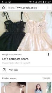 underwear,pretty,pink,black,lingerie,lingerie set,pastel goth,pastel,cute,sheer,victoria's secret,pink by victorias secret