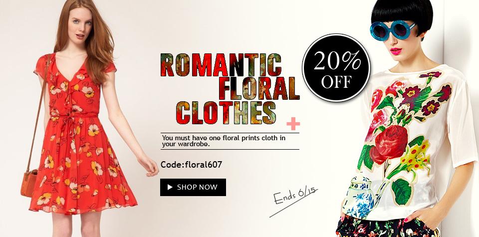 Womens Fashion Clothing,Shoes,Dresses Shop-SHEINSIDE