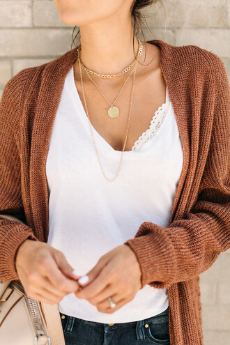 jewels tumblr jewelry necklace gold necklace coin necklace