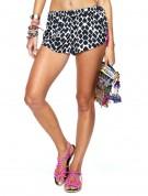 Shorts - TALULAH SWIM & RESORT - Shop