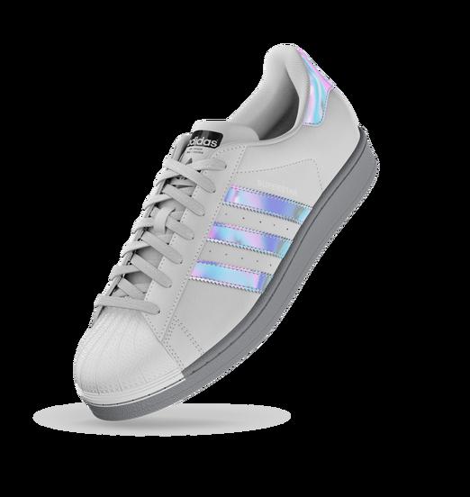 adidas mi Superstar RT Shoes - undefined